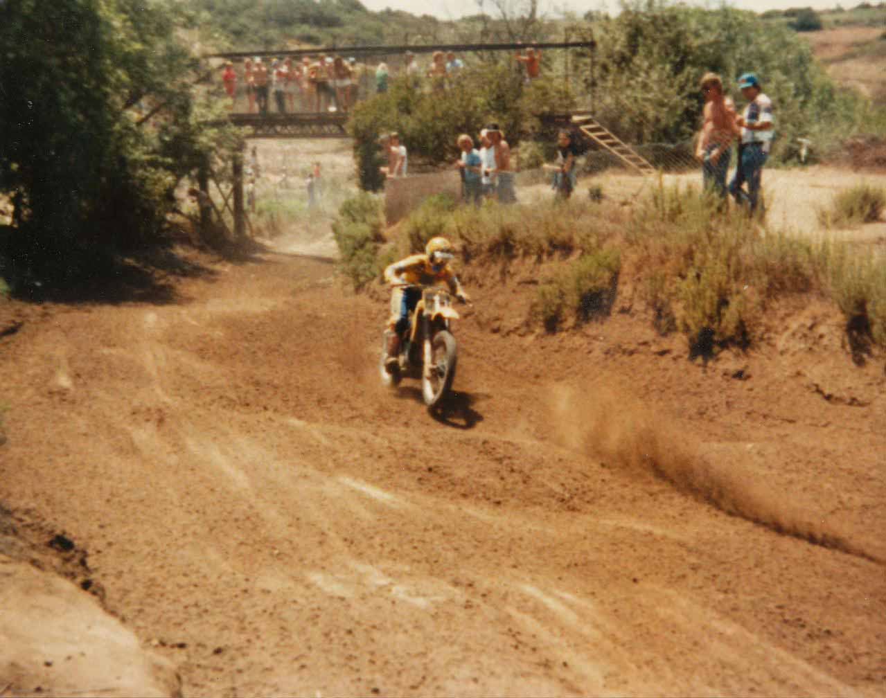 motocross pic1 from KandL