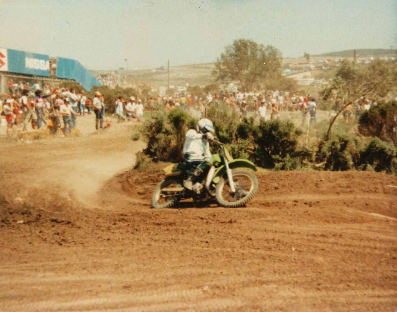 motocross pic2 from KandL